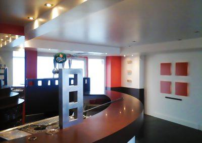 Bar à Chamalières