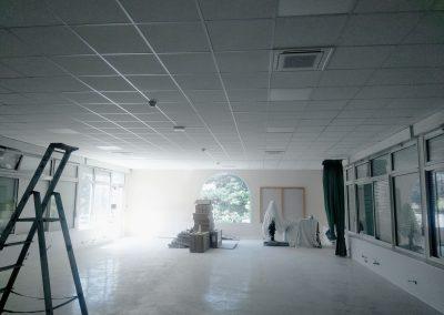 Centre de rééducation à Chamalières